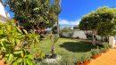 portocolom  Maison 9 pièces 127 m²