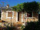 8 pièces Maison Sant Jordi palma 240 m²