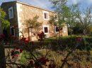 240 m² 8 pièces Maison Sant Jordi palma
