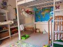 120 m² Andratx  Maison  9 pièces