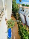 163 m² Alcúdia  8 pièces Maison
