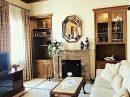 Maison 156 m² 10 pièces Ses Salines