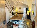 Maison  Andratx  0 m² 7 pièces
