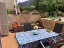 0 m²  Esporles  8 pièces Maison