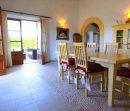 Maison  ALCUDIA  8 pièces 250 m²