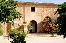 Maison  Ses Salines  1018 m² 15 pièces