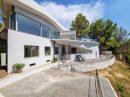 Maison  16 pièces bendinat calvia 0 m²