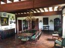 Maison  PORRERES  25 pièces 4000 m²