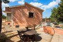 Maison 0 m² 12 pièces palmanova calvia