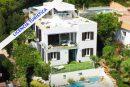 Maison 245 m² costa d'en blanes  12 pièces