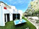 Maison 12 pièces costa d'en blanes  245 m²