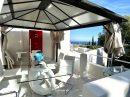 costa d'en blanes  245 m² 12 pièces  Maison