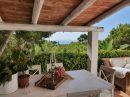 Maison costa d'en blanes  155 m² 8 pièces