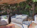 costa d'en blanes  155 m² Maison  8 pièces