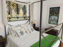 Maison 155 m² costa d'en blanes  8 pièces