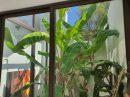 costa d'en blanes  155 m²  8 pièces Maison