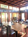 palmanova  Maison 22 pièces  0 m²