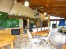 Maison  PUERTO POLLENSA  12 pièces 950 m²