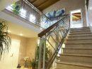 12 pièces  Maison PUERTO POLLENSA  950 m²
