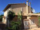 ALCUDIA  12 pièces 350 m² Maison