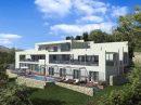 SON VIDA  Maison 18 pièces 1100 m²