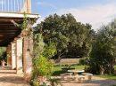 Maison  ALCUDIA  350 m² 11 pièces