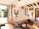 11 pièces  350 m² ALCUDIA  Maison