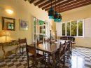 Maison  ALCUDIA  16 pièces 450 m²