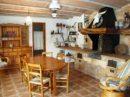 150 m² PALMA  Maison 8 pièces