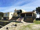 350 m²  Maison PUERTO ALCUDIA  13 pièces