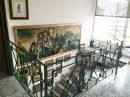 Maison 340 m² 9 pièces  PUERTO ALCUDIA