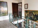 340 m² 9 pièces  Maison PUERTO ALCUDIA