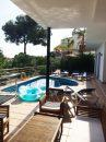 230 m² 9 pièces Maison ALCUDIA