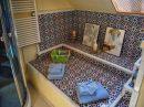 587 m² 15 pièces  Maison ALCUDIA