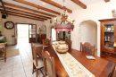 Maison 150 m² 8 pièces SANT JORDI