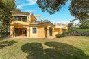 366 m² Maison  9 pièces SANTA PONSA