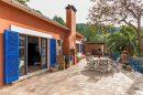 Maison 260 m²  7 pièces ESPORLES