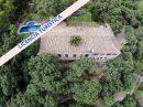 Maison 560 m² ESPORLES  9 pièces