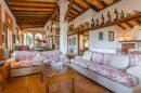 Maison  560 m² 9 pièces ESPORLES