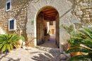 Maison ALARO  1600 m² 22 pièces