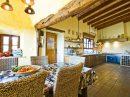 Maison  ALARO  22 pièces 1600 m²