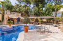 Maison  COSTA D'EN BLANES  15 pièces 415 m²