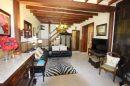 240 m² CONSELL  12 pièces Maison