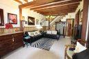 CONSELL   Maison 12 pièces 240 m²
