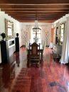 9 pièces Maison 616 m²