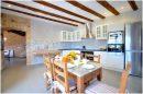 8 pièces Maison 267 m²  BINIALI