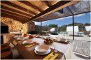 267 m² Maison 8 pièces BINIALI