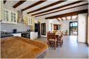 267 m² 8 pièces  BINIALI  Maison