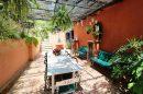 7 pièces 206 m² PUIGPUNYENT PUIGPUÑENT Maison