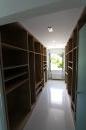 MARRATXI SA PLANERA 320 m² Maison 6 pièces